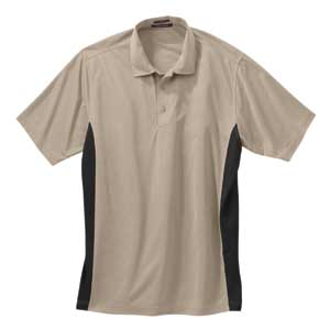 River's End 6120 UPF 30+ Men's Short-Sleeve Athletic ...