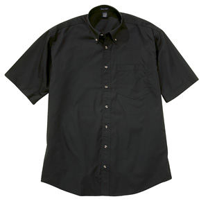 River's End 733 Men's Short-Sleeve Easy-Care Shirt