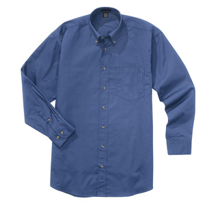 River's End 735 Men's Long-Sleeve Easy-Care Shirt
