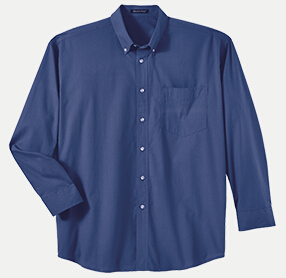 River's End 741 Men's Wrinkle-resistant Long-Sleeve ...