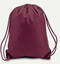 River's End 8881 Drawstring Backpack