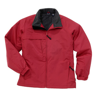 River's End 9050 Fleece-Lined Jacket