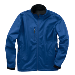 River's End 9250 Men's Soft Shell Jacket