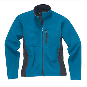 Storm Creek 4260 Ladies' Waterproof/Breathable Soft ...