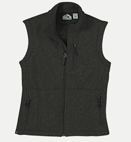 Storm Creek 4635 Ladies' Sweater Vest