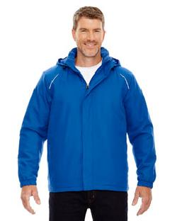 Ash City Core 365 88189 - Men's Brisk Insulated Jacket