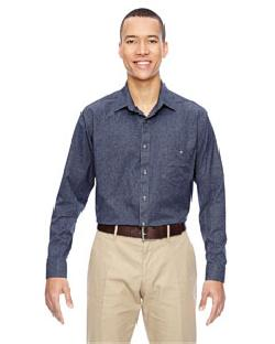 Ash City North End 87045 - Men's Excursion Utility Two-...