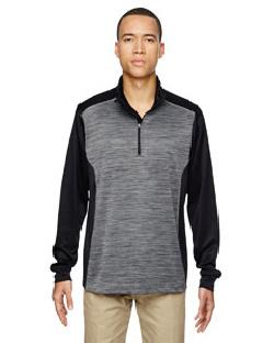 Ash City North End 88204 - Men's Conquer Performance ...
