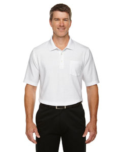Devon & Jones DG150P - Men's DRYTEC20 Performance Pocket ...