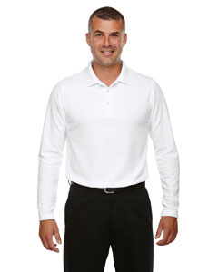Devon & Jones DG170 - Men's DRYTEC20 Performance Long-...