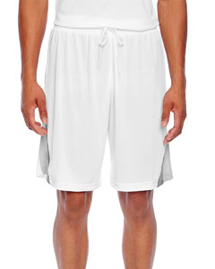 Team 365 TT40 - Men's All Sport Short