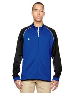 adidas Golf A200 - climawarm Jacket