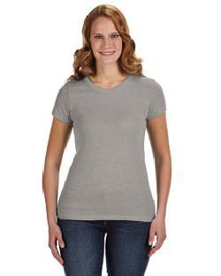Alternative 01940E1 - Ladies' Ideal T-Shirt