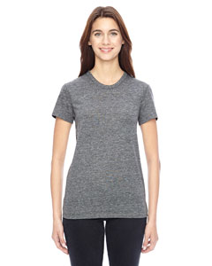Alternative 01978E1 - Ladies' Pocket Ideal T-Shirt