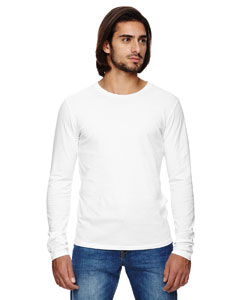 Alternative 04043C1 - Men's Heritage Long-Sleeve T-Shirt