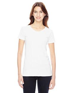 Alternative 04135C1 - Ladies' Vintage T-Shirt