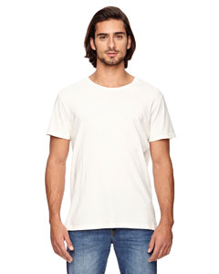 Alternative 04850C1 - Men's Distressed Heritage T-Shirt