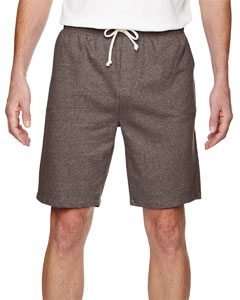 Alternative 05393E - Men's Eco-Mock Twist Triple Double ...