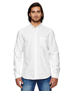 Alternative 06420 - Men's Industry Shirt
