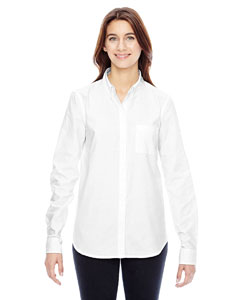 Alternative 06421 - Ladies' Work Shirt