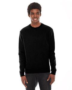 American Appreal HVT427 - Unisex Classic Crew Sweatshirt