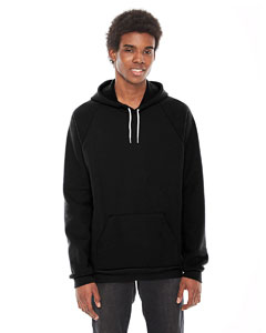 American Appreal HVT495 - Unisex Classic Pullover Hoodie