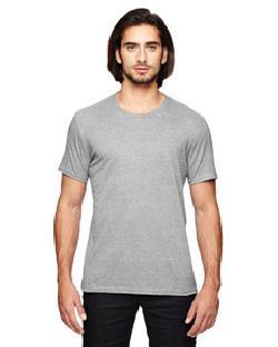 Anvil 6750 - Triblend T-Shirt