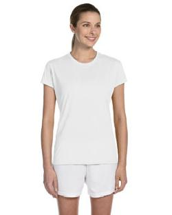 Gildan G420L - Performance Ladies' 4.5 oz. T-Shirt
