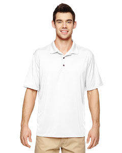 Gildan G448 - Performance Adult 4.7 oz. Jersey Polo