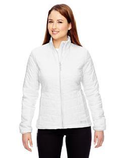 Marmot 77970 - Ladies' Calen Jacket