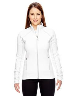 Marmot 89560 - Ladies' Stretch Fleece Jacket