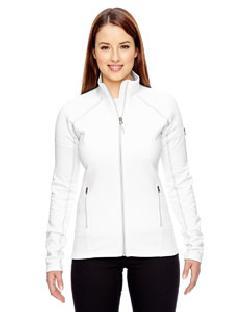 Marmot 89560 - Ladies' Stretch Fleece Jacket