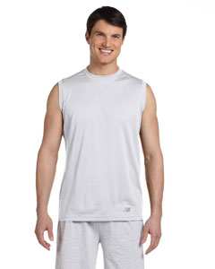 New Balance N7117 - Men's Ndurance Athletic Workout ...
