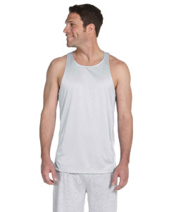 New Balance N9138 - Men's Tempo Running Singlet