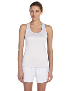 New Balance N9138L - Ladies' Tempo Running Singlet