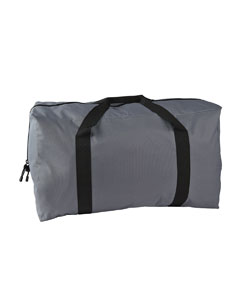 Team 365 TT100 - Gear Duffel