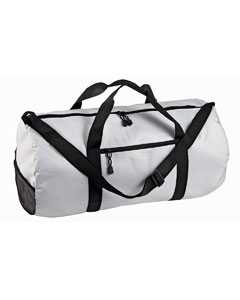 Team 365 TT108 - Primary Duffel