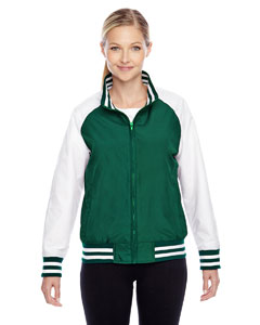 Team 365 TT74W - Ladies' Championship Jacket