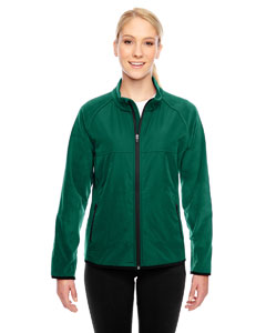 Team 365 TT92W - Ladies' Pride Microfleece Jacket
