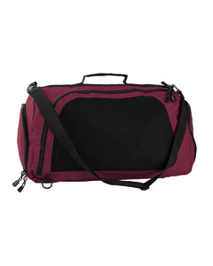 Team 365 TT102 - Convertible Sport Backpack