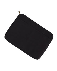 BAGedge BE060 - 10 oz. Canvas Laptop Sleeve
