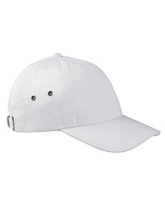 Big Accessories BA529 - Washed Baseball Cap