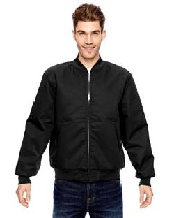Dickies JTC2 - 8 oz. Industrial Insulated Team Jacket