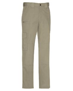 Dickies LP703 - 6.5 oz. Lightweight Ripstop Tactical Pant
