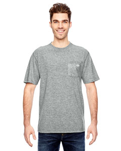 Dickies SS500 - 4.7 oz. Dri Release Performance T-Shirt