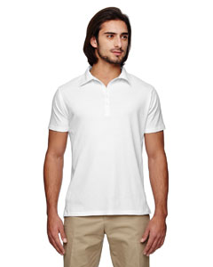 Econscious EC2505 - Men's 4.4 oz. 100% Organic Cotton ...