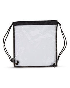 Gemline 4885 - Clear Event Cinchpack