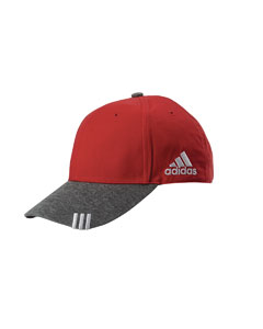 adidas Golf A625 - Collegiate Heather Cap