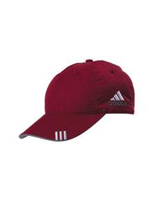 adidas Golf A626 - Lightweight Cotton Cap