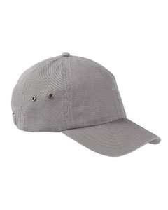 Big Accessories BA529 - Washed Baseball Cap